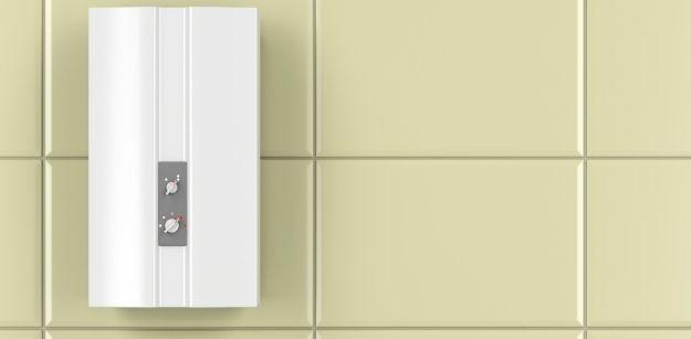 Tankless Water Heaters vs Storage Tank Water Heaters
