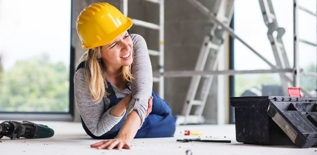 Workers Compensation in Australia