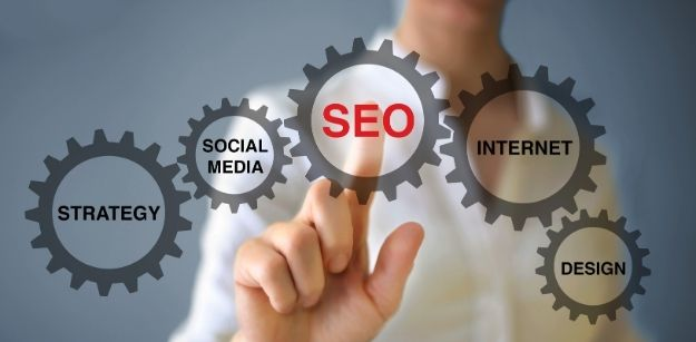 How to Choose the Perfect SEO Package in USA