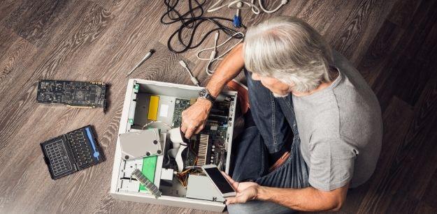 6 Overwhelming Advantages of a Custom Built PC