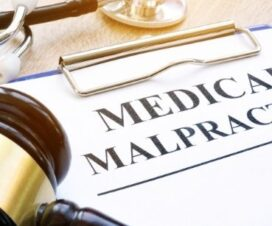 A Beginners Guide To Medical Malpractice Cases