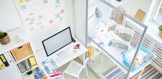 All People Need To Know About Interior Design Firm Jobs