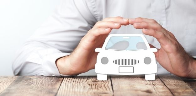 Common Misconceptions New Car Owners Have About Car Insurance
