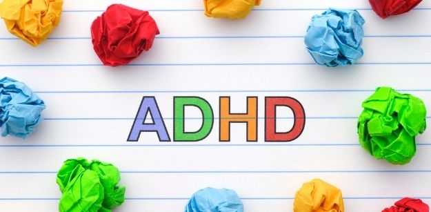 Diagnosing and Treating ADHD in Children Vs Adults