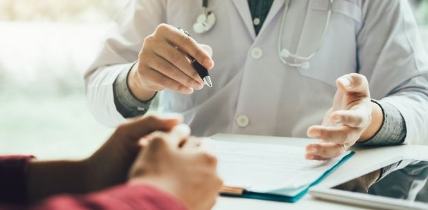 Five Effective Ways to Strengthen Doctor Referral Relationships