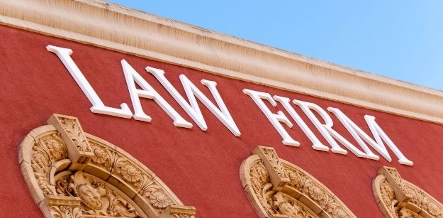 Get to Understand What Constitutes a Reputable Family Law Firm in Virginia