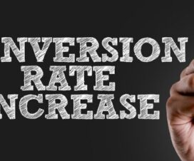 How to Improve Your Business Conversion Rates