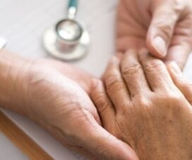 Parkinson Disease Care
