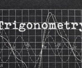 Tactics for Trigonometry for CBSE Class 10 Maths