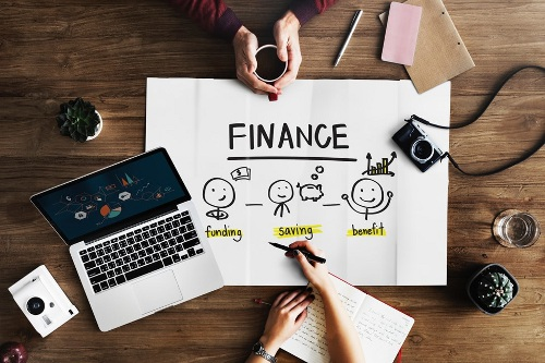 We Need More Financial Planning