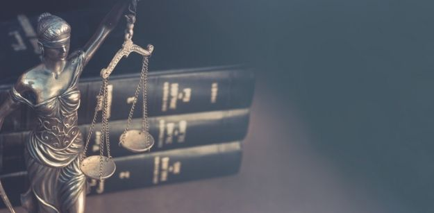 What a Reliable Workers Compensation Defense Law Firm Can Do for You