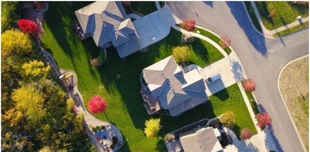 What is the Difference Between a Realtor and a Real Estate Agent