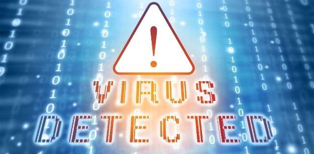 Yes, Mac Laptops Can Get Viruses