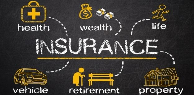 5 Steps For Choosing The Best Business Insurance Policies