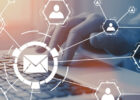 8 Tips to Fight Email Clutter in 2021