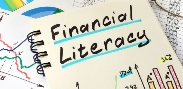 Beginner's Guide to Financial Literacy and its Importance