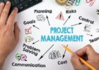 How Can One Develop the Skills with the Help of Project Management Training