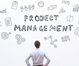 Importance of Correct Prince2 Project Management