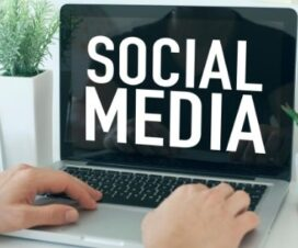 Social Media Post Content Ideas to Increase your Customer Interaction and Engagement