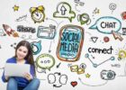The Best Tools for Managing Social Media in 2021