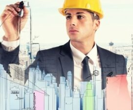 Waterproofing Building Projects with PRINCE2
