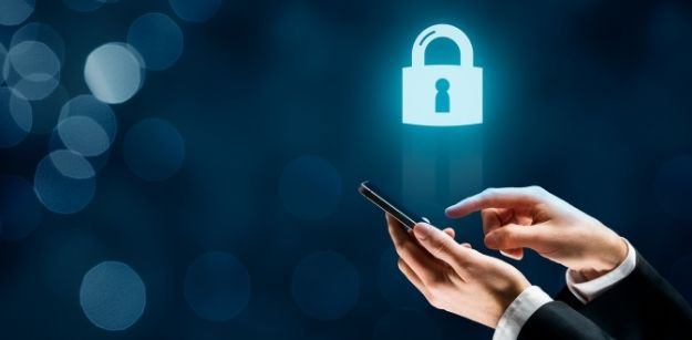 3 Ways to Secure Mobile Phone