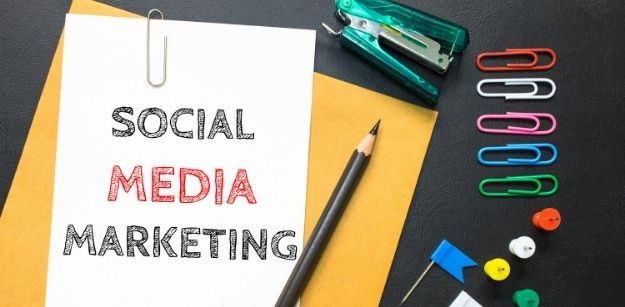 4 Tools for Making Social Media Marketing More Effectively