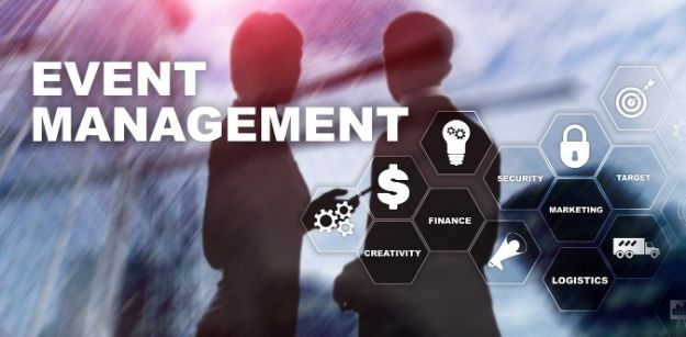 5 Event Management Tools to Look Out For in 2021