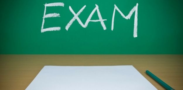 9 Common Mistakes to Avoid While Preparing for MPPSC Exam