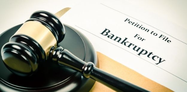 Bankruptcy Administrator - What Fees Can He Charge in Bankruptcy Proceedings
