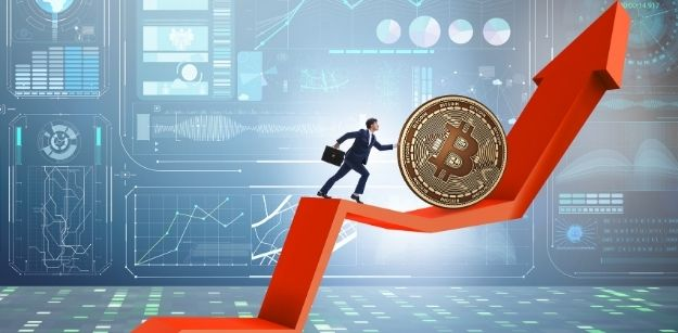 Bitcoin - How this Popular Cryptocurrency Works
