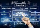How Does the Digital Marketing Course Help the Modern World Youth to Grow their Skills?