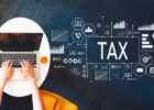How Entrepreneurs Can Reduce 2021 Taxes by Choosing the Right Business Structure