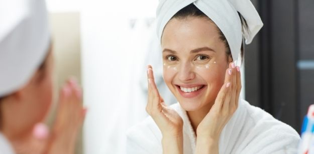 How to Avoid Skin Problems with Simple Tips