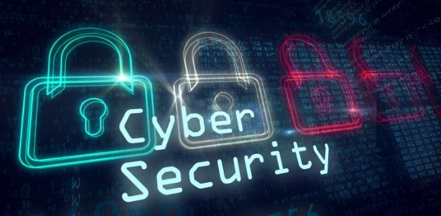Interesting Cyber Security Industry Statistics