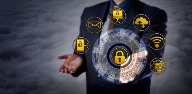 Meaning And Significance Of Digital Certificates According To Cybersecurity Experts