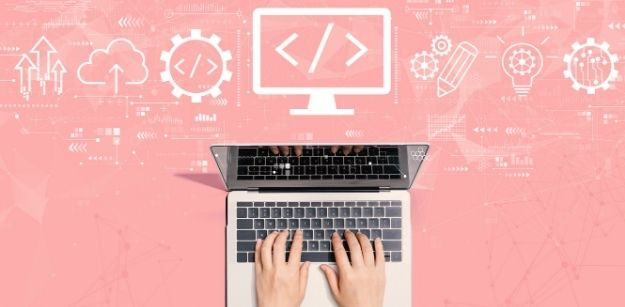 Top 5 Things To Remember While Working on Web Application in 2021