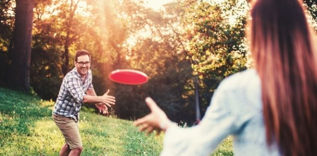 Ultimate Frisbee: 9 Crucial Things to Consider in Playing this Fun Game
