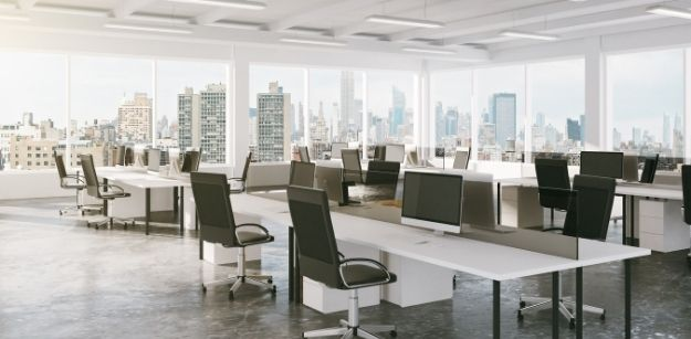 Why Company Formation in Singapore is a Good Idea for Your Business
