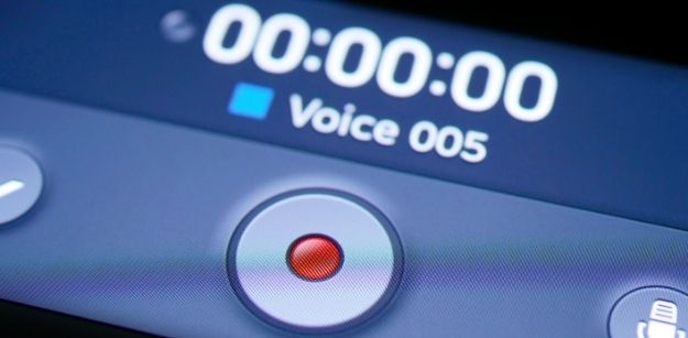 10 Best Android Screen Recorders Apps With Audio