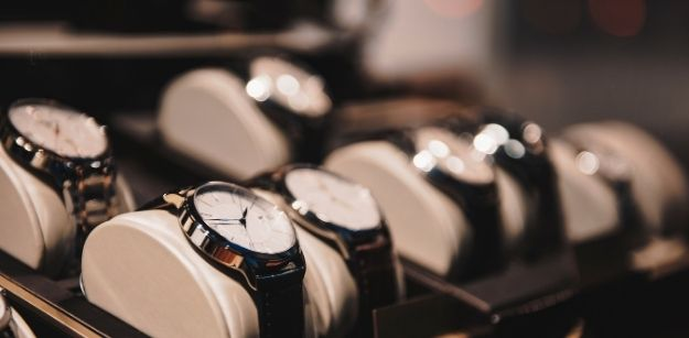 4 Stunning Tudor Watches That Will Make You a Real Head-Turner