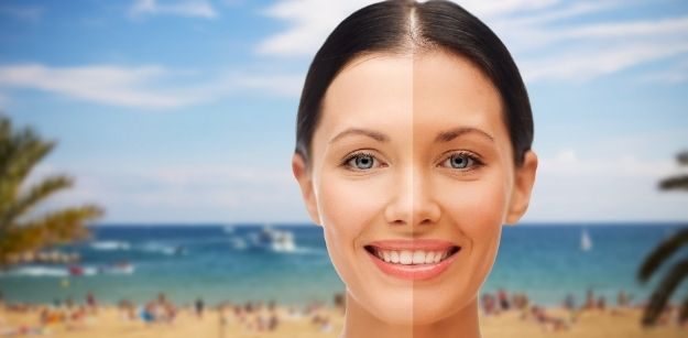5 Great Tips to Get That Natural Self Tan at Home
