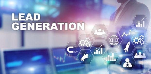6 Best Digital Marketing Tips for Better Lead Generation
