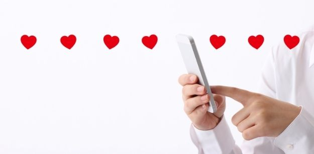7 Best Apps for Newly Weds