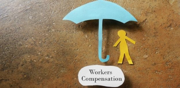 Answering Workers Comp FAQ