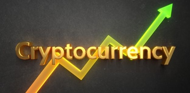 Cryptocurrencies - Problems and Solutions