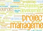 How to Manage a PRINCE2 Project