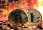 Litecoin and Bitcoin: Where to Find Prime Exchange Rates