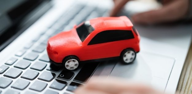 Reasons to Sell your Car Online