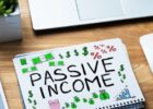 Simple Budget Ideas to Create a Source of Income Online